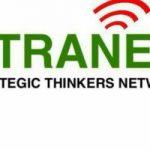 STRANEK Logo