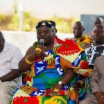 Nana Otubour Gyan Kwesi