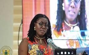 ''I am Highly Proud of Ursula Owusu's Saddened Changed in Attitude'' Kwasi Pratt Jnr