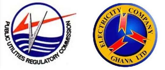 Reduce Electricity Tariffs – CUTS Ghana Urges PURC