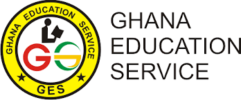 "Intractable Ghana Education Service, Do You Want To ""Infect And Kill"" Our Children with Coronavirus?"