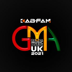 KABFAM GHANA MUSIC AWARDS UK