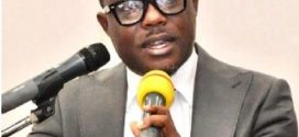 """Prof Yaw Gyampo Responds To Akuffo Addo's Statement """"Teachers Can't Be Millionaires"""""""