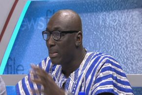MMDCEs should be elected on non-partisan basis – Amaliba