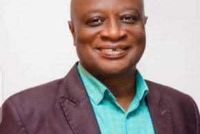 Asokwa MCE nominee receives unanimous support…
