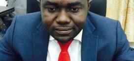 I Applaud Guinea's Coup – Barker-Vormawor, Coordinator Of The #FixTheCountry Movement