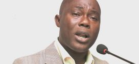 NDC Party is incompetent with regards to accounting for their ballot – professor gyampo