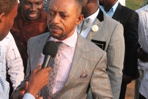 Reverend Isaac Owusu Bempah and Accomplices slapped with fresh charges face court tomorrow