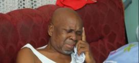 Kumawood actor King Aboagye Brenya dead at 82
